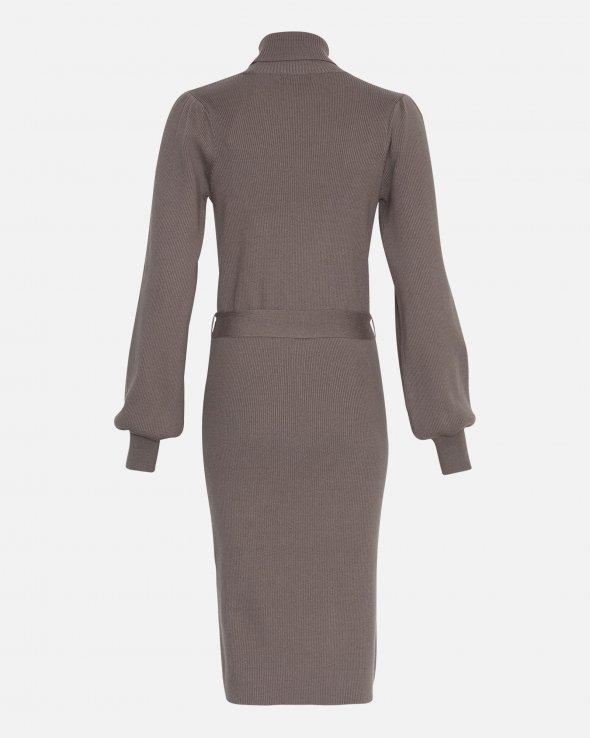 Moss Copenhagen - Philina Like LS Dress