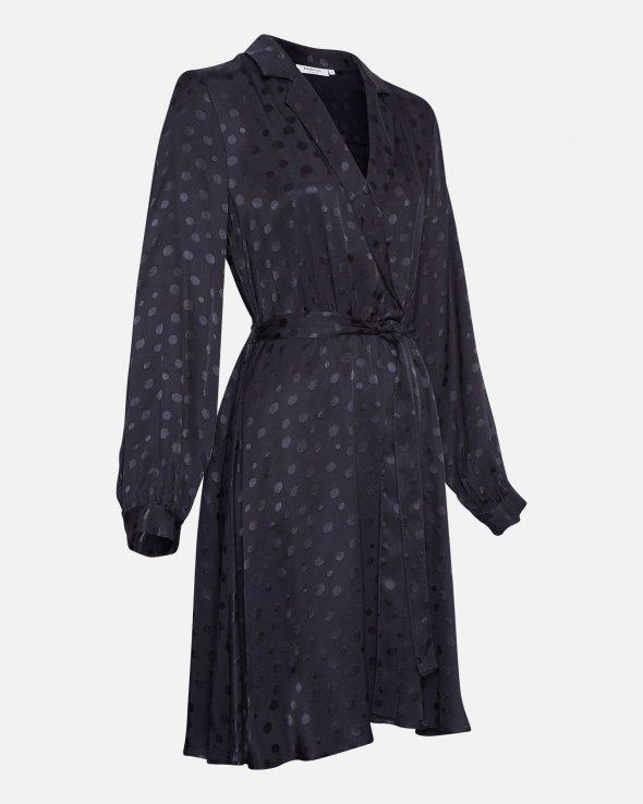 Moss Copenhagen - Sofine LS Dress