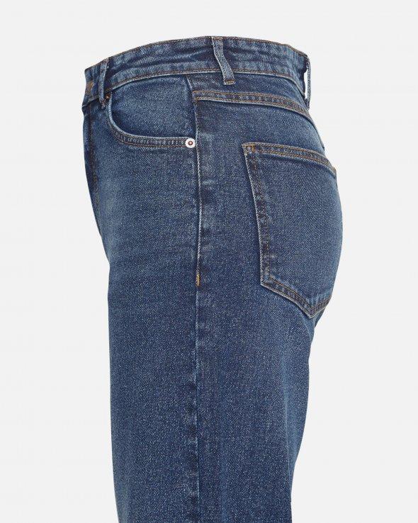 Moss Copenhagen - Marisse Rikka HW Jeans
