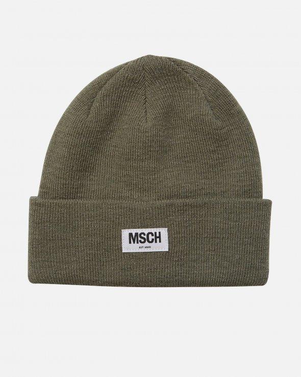 Moss Copenhagen - Mojo Beanie