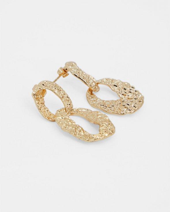 Moss Copenhagen - Adana Earrings