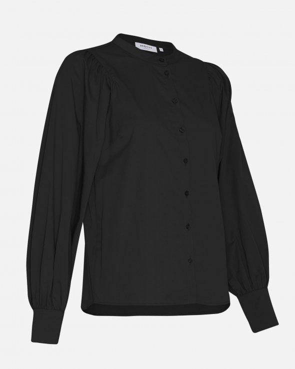 Moss Copenhagen - Egle Lana LS Shirt