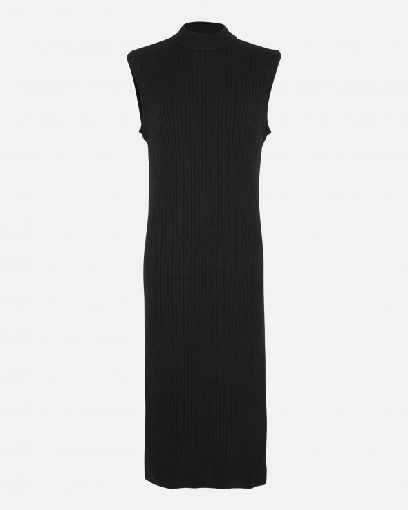 Moss Copenhagen - Vesla SL Dress