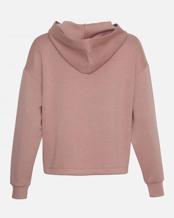 Moss Copenhagen - Alima Ima Q Hood Sweatshirt