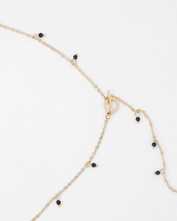 Moss Copenhagen - Geela Necklace